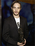 Evening Standard Drama Awards 2003